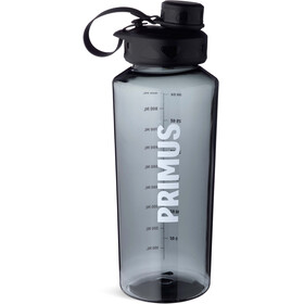 Primus Trail Drinkfles 1000ml zwart